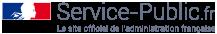 service_piublic