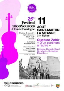thumbnail of 100 sources St Martin