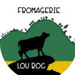 PRO - Lou ROC
